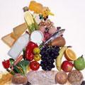 Так ли вредны вредные продукты?