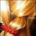 Волосы как дар природы. От колыбели до… выпадения