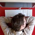 Способы борьбы с дневной сонливостью