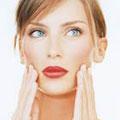 Вредные привычки в косметологии: как от них избавиться