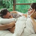 Имитация оргазма по-мужски