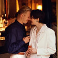 О сексуальной небрежности