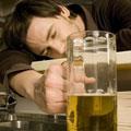 Пиво: пить или не пить?! Вот в чем вопрос...