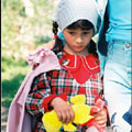 Родители и дети: взгляд педиатра