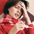 Ангина метит в сердце. Всегда ли боль в горле повод для визита к врачу?
