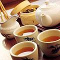 Чайные секреты чистой кожи