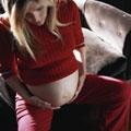 Беременность и вагинальное кровотечение