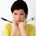 Как обмануть аппетит? Советы для тонкой талии