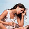 Гормональные контрацептивы: правда и мифы