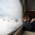 Зимняя депрессия - как выжить и победить?