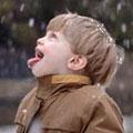 Развитие органов чувств у ребенка