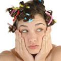 Уход за волосами по-научному