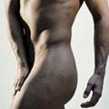 Интимная хирургия: Мужское обрезание