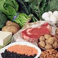 Как бороться с холестерином
