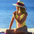 Как выбрать солнезащитный крем