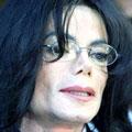 Все диагнозы Майкла Джексона: что могло убить короля поп-музыки?