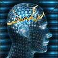 Эпилепсия - болезнь знаменитостей