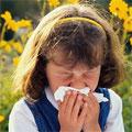 Аллергия от болезненных воспоминаний