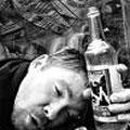 Алкоголизм. Чтоб лечение не стало мучением