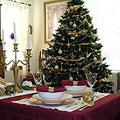 «Синдром Фамусова», или Как пережить новогодние праздники