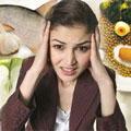 Скрытая опасность «полезных» продуктов: они грозят инфарктами, бесплодием и анорексией