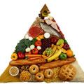 Белковое питание важно. И не только для спортсменов!