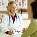 Хороший врач: где искать?