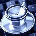 Диагноз по Интернету. Почему детей лечат на форумах, а не у врача?