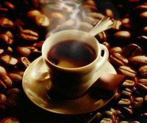 Стафилококк боится кофе и чая