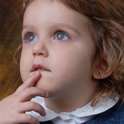 Анафилактический шок у детей и подростков