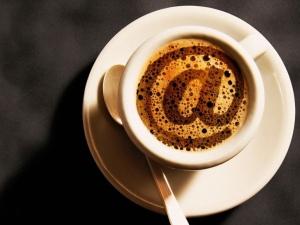 Кофе нашлась замена