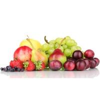 Черника, яблоки и груши против диабета