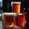 Апитерапия: мед на здоровье!