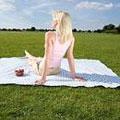 Основные правила безопасного загара на солнце