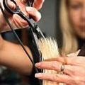 Секущиеся волосы - как решить проблему?