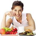 Почему диеты не действуют?