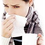 Пострашнее «простуды». Чем грозит герпес и как его лечить?