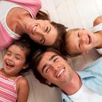 Семейные пары - это вымирающий вид