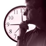 Жизнь вразрез с внутренними часами наносит вред здоровью