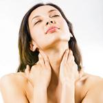 Мастопатия: негормональные методы терапии