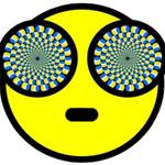 20% людей легко поддаются гипнозу. Как защитить себя?