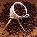 Кофе и инсульт