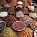 Индийские травы и специи против инфекций и рака