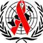 Тридцать лет СПИДу. Будет ли он побежден?