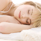 Восстановление кожи во сне