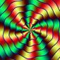 Волшебный гипноз