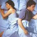 Язык спящих тел