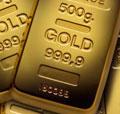 Уставшим – золото, раздражительным - серебро