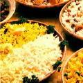 Рис и здоровье