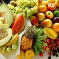 Здоровое питание. Вегетарианство